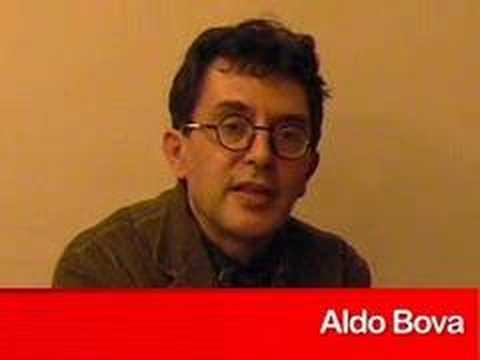 ALDO BOVA, GIOCARE CON LA MUSICA. EDIZIONI ERICKSON