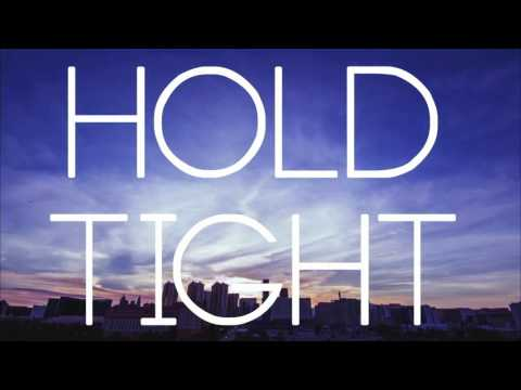 The Chainsmokers & Selena Gomez - Hold Tight