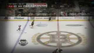 2012 13 nhl season highlights