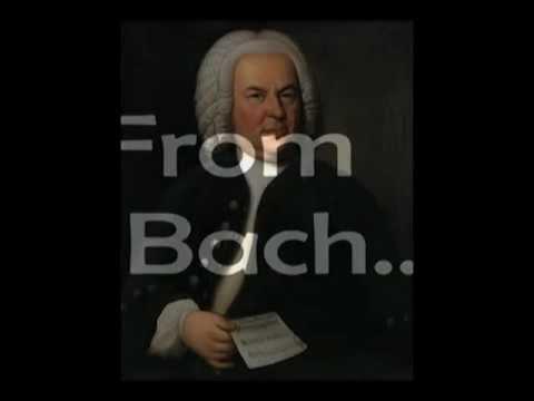 Music Appreciation Introduction