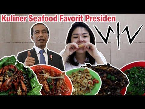 kuliner-seafood-favorit-presiden