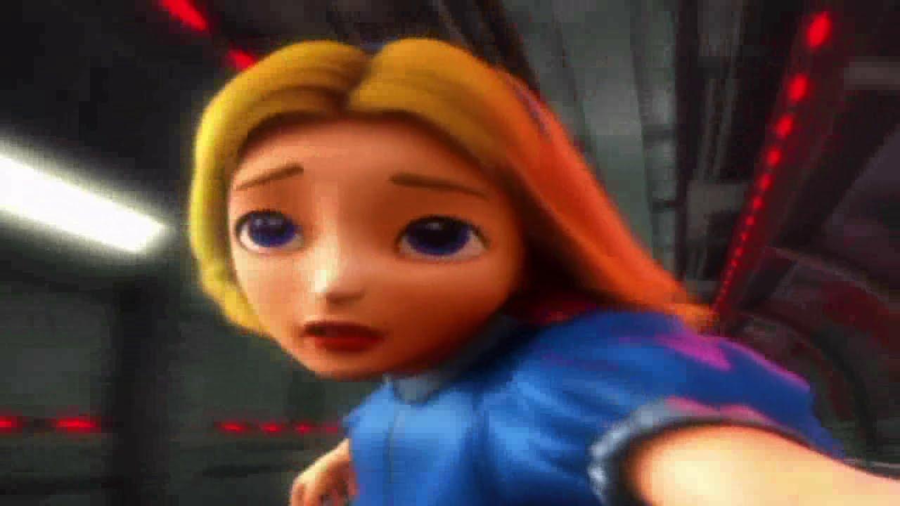 Shadow the Hedgehog All Cutscenes Semi Dark 720p HD картинки