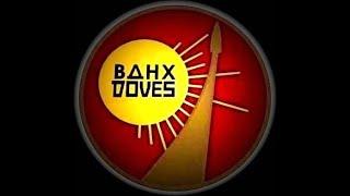 Doves - Prisoners (BBC Radio 2 Sofa Session 27-8-20)