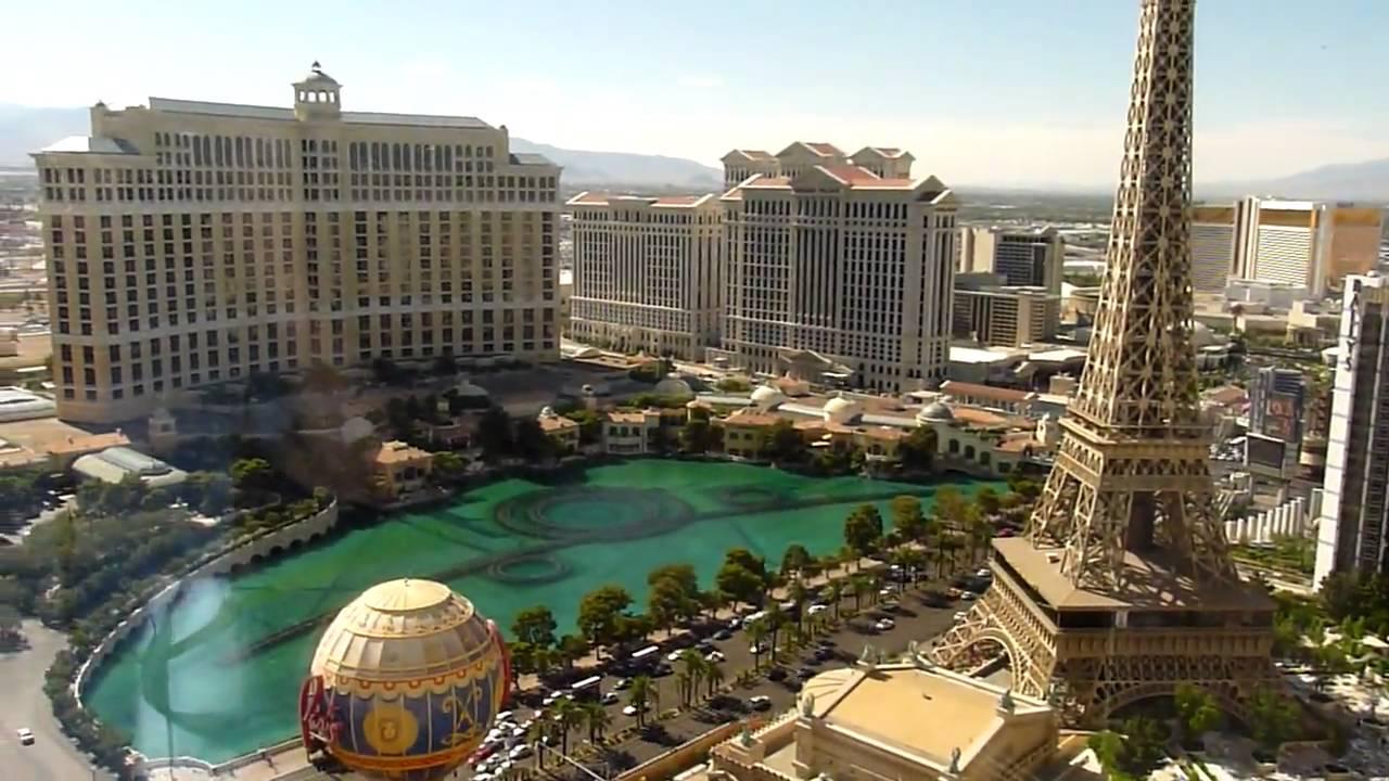 Planet Hollywood Hotel Las Vegas  YouTube