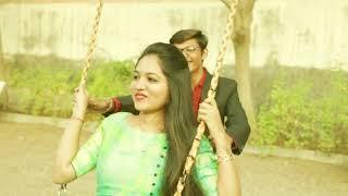 Gambar cover Bhaini beni ladki...manali studio- lathi