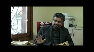 Kuran ve Sünnet Bütünlüğü – Kur'anı Anlama