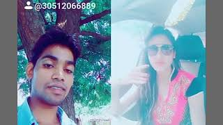 #best hottest & romantic bhojpuri songs##