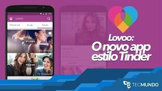 Site ul gratuit de dating fara un tinder de inregistrare Agen ia de intalnire spaniola