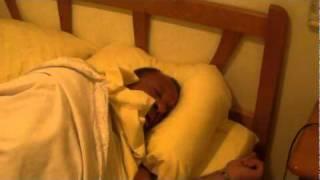 I NEED SLEEP!!!