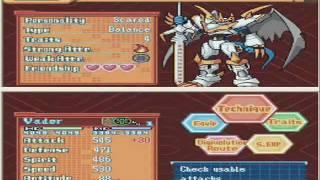 Digimon World Dawn Dusk How Get Imperialdramonpm
