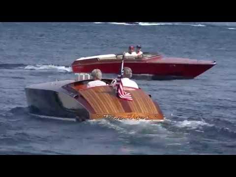 Classic Wooden Boat Show Lake Tahoe August 2018 3d119d7a 263d 4963 9f69 8c5fa6ec28a3