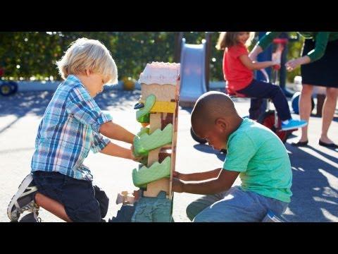 Age 5 Social & Emotional Milestones   Child Development