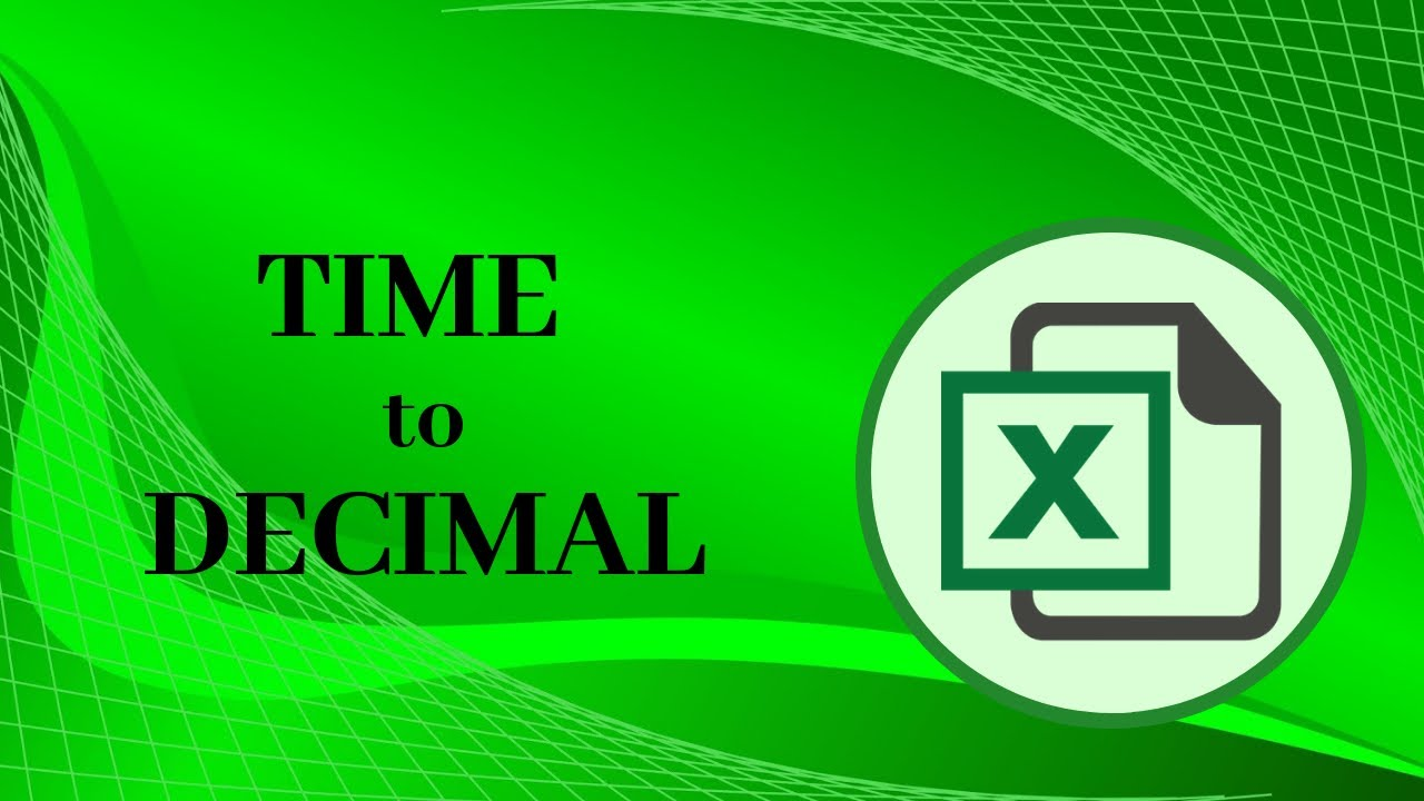 how do you calculate time for payroll