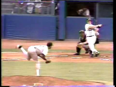 SDSU football, Padres, Chargers, 1989