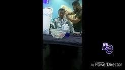 Best hair cut in Glasgow