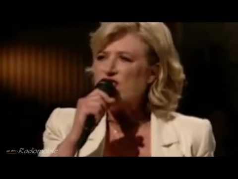 """Marianne Faithfull (Live) - """"Working Class Hero"""" ..."""