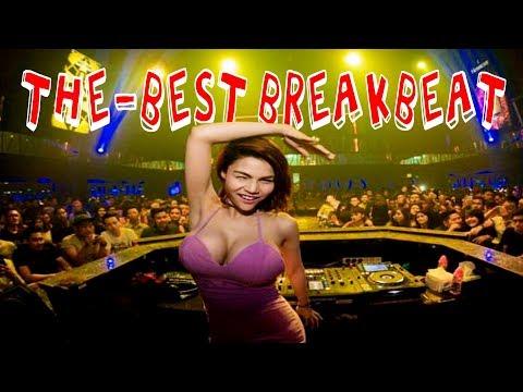 SUPER DANCER (18+) - DJ BREAKBEAT REMIX FULL BASS VOLUME