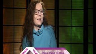 Званый ужин, Елена Олина, день 4, 10.03.2016