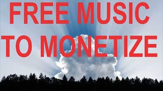 Earle s Bar Room Rocker ($$ FREE MUSIC TO MONETIZE $$)