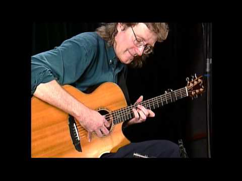 Doug Smith Order of Magnitude - Original Performance by the Master