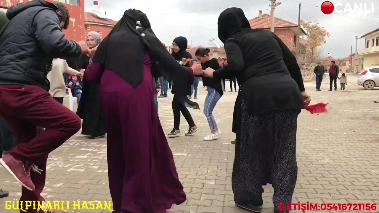 Ay le kine le le kine malamini- BARAN&BERİVAN 2019