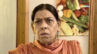 Just Comedy 4u -  With Nirmal Rishi & Jaswinder Bhalla   Episode 14   Punjabi Web Series   HD 1080p
