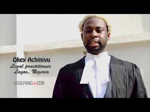Download how to move a motion in Nigeria