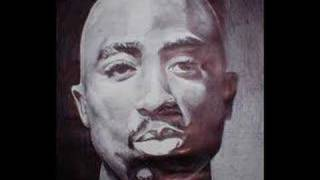 TUPAC  CALL IT WHAT YOU WANT (FEAT. ABOVE THE LAW & MONEY B)