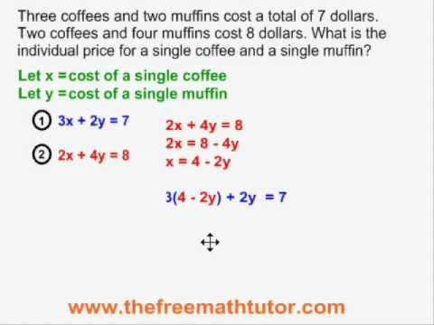 Quadratic Equation Worksheet With Answers 014 - Quadratic Equation Worksheet With Answers