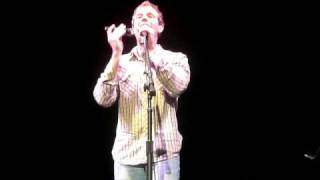 Adam Pascal- What I did for love_ A Chorus Line- 4/10/08 Thumbnail
