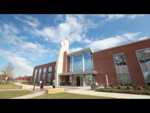 TCC Portsmouth Campus