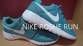 Престижные красивые кроссовки Nike Roshe Run. Купить кроссовки на .