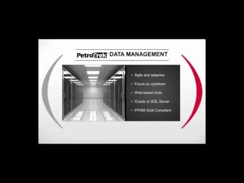 Optimization & Production Surveillance