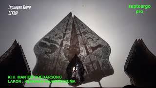 Download lagu KI H MANTEB SOEDARSONO TUMURUNING KEMBANG WIJAYAKUSUMA MP3