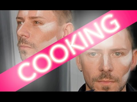SHOULD YOU COOK/BAKE YOUR MAKEUP? FULL DEMO