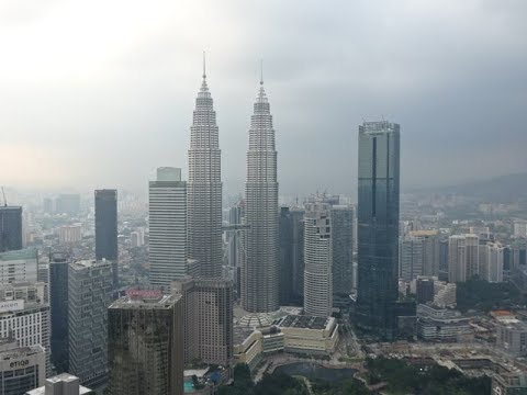 Malaysia Super Sale In 2018 | Little Steps