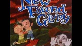 A compilation of New Found Glory.