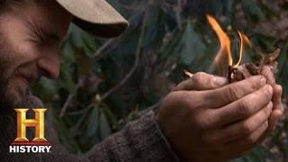 Video Mountain Men - Mountain Man Fire | History download MP3, 3GP, MP4, WEBM, AVI, FLV Oktober 2017