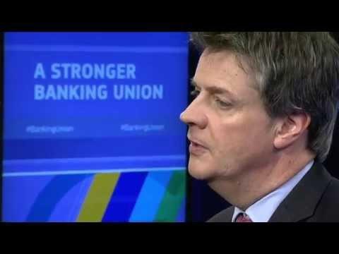 Banking Union - European Deposit Insurance Scheme