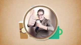 The Buzz About Caffeine