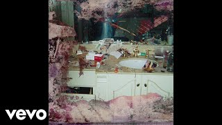 Pusha T - Infrared (Audio)