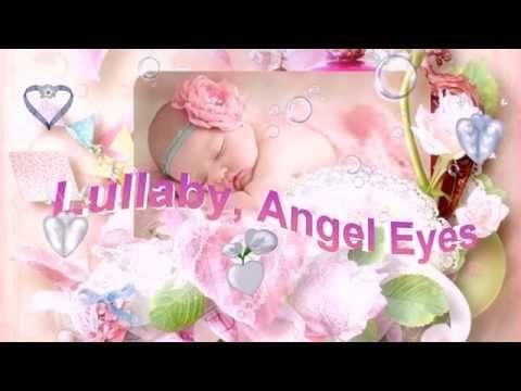 Скачать бесплатно mp3 песню Ангельские ритмы - Опенинг