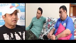 Golmaal Again & Judwaa 2 Writers Farhad-Sajid On Success Of Their Films