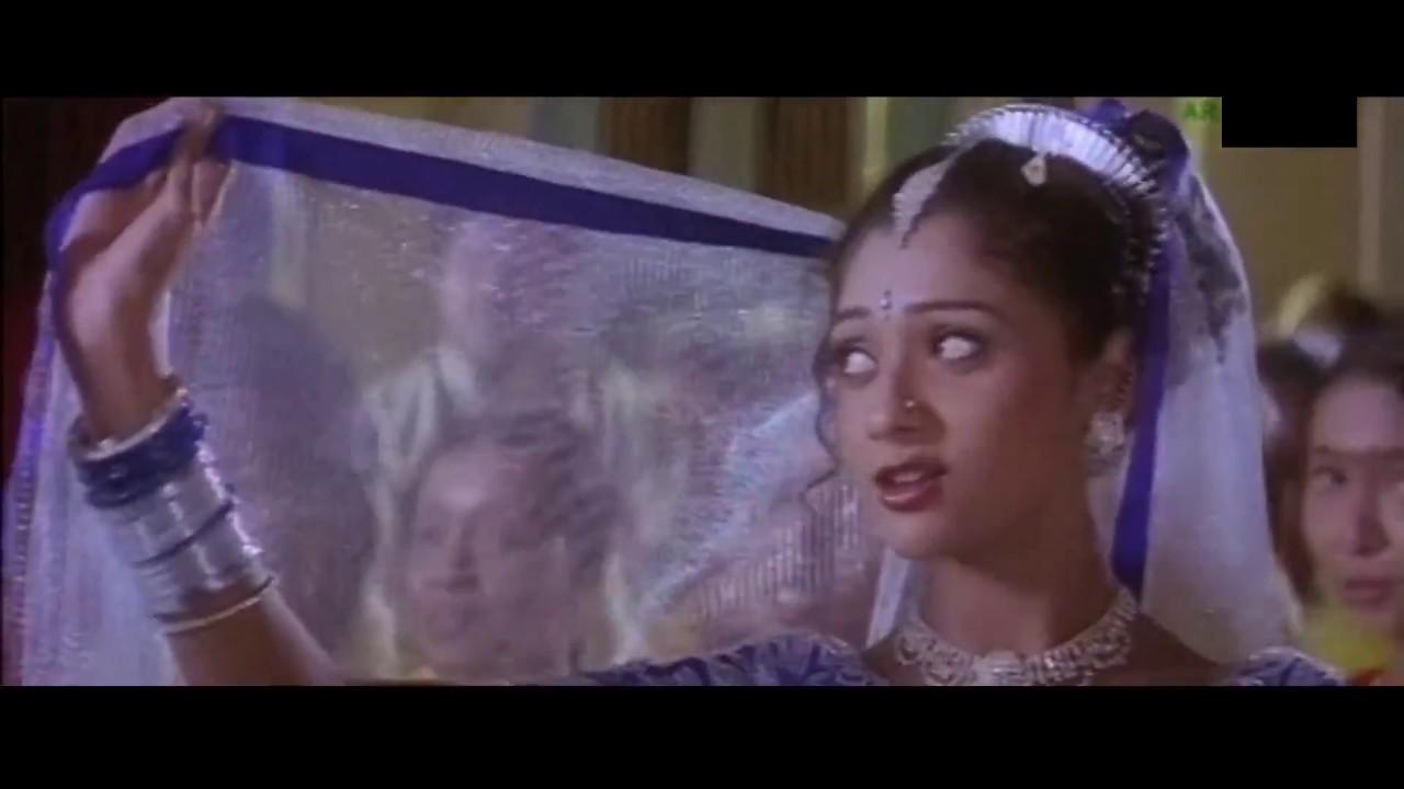 indraneelam choodi agraharam thedi malayalam song