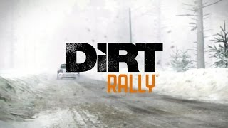 DiRT Rally - Dev Diary Official (2016) | Codemasters Game HD