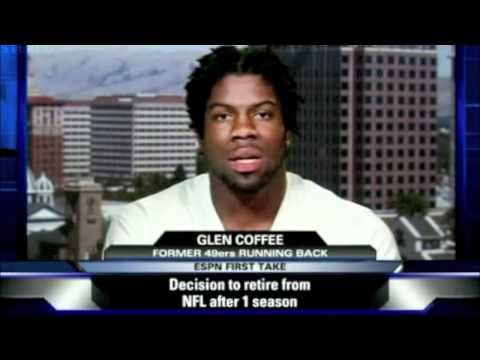 The Glen Coffee Story