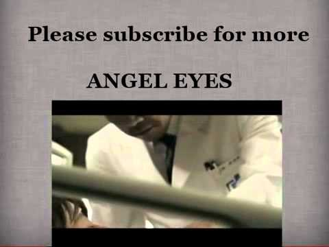 Angel Eyes E06 HD