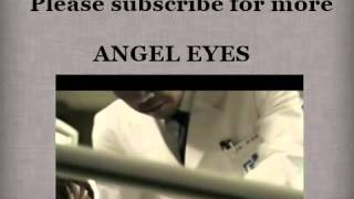 Video Angel Eyes E06 HD download MP3, 3GP, MP4, WEBM, AVI, FLV Maret 2018