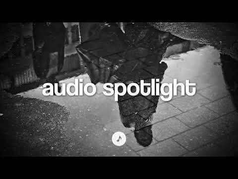 Dj Quads - RoadTrip (Vlog Music) | No Copyright Music (Royalty Free Music)