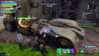 Fortnite Get Recover the 4 Broadcast Voices in the Dark Mission Fortnite Get Recover the 4 Broadcast Voices in the Dark Mission Fortnite Get Recover the 4 Broadcast Voices in the Dark Mission Fortnite